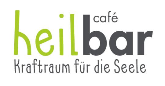 Cafe Heilbar in Dachau